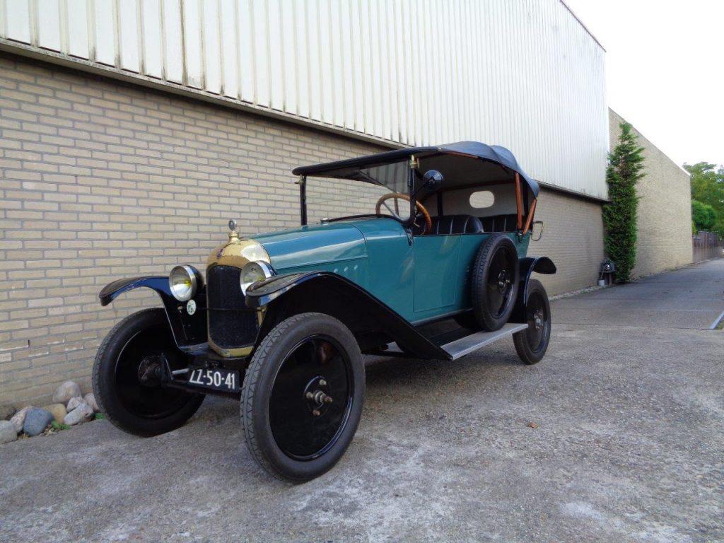 a1920