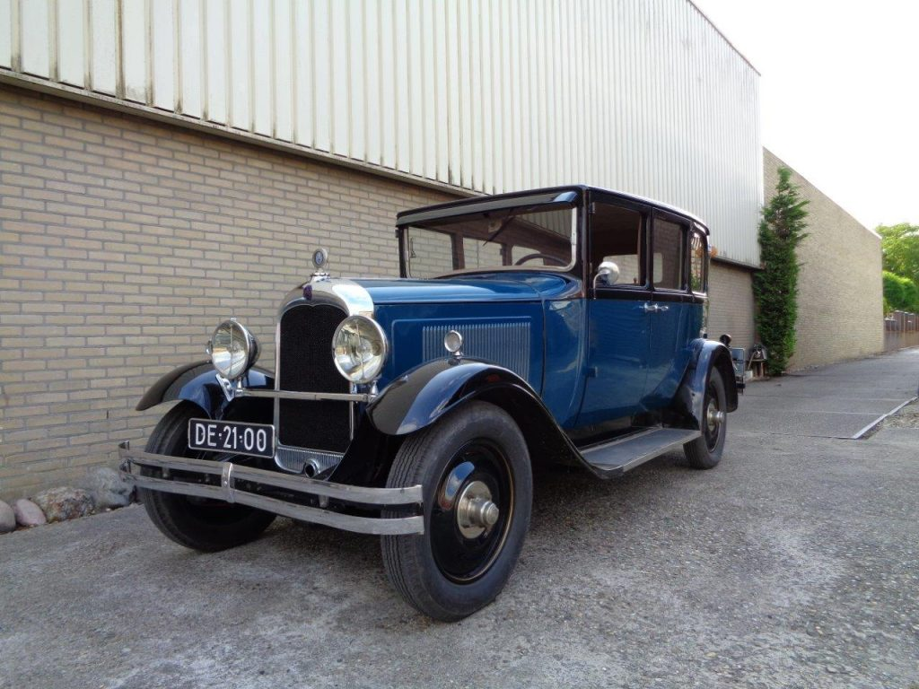 c4_1928